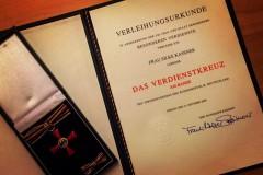 Silke_Bundesverdienstkreuz_2020_3