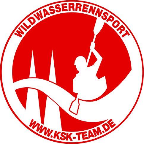 KSK – Team Köln e.V.